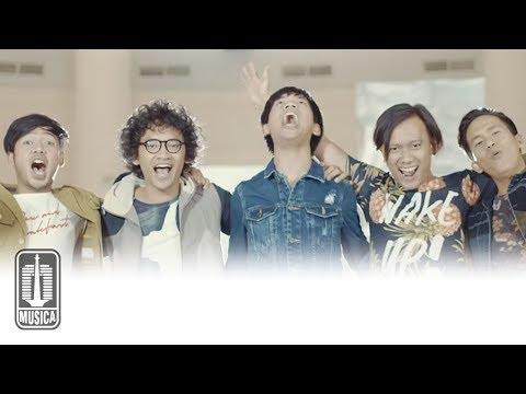D'MASIV - Di Bawah Langit Yang Sama (OST. BoBoiBoy) | Official Video