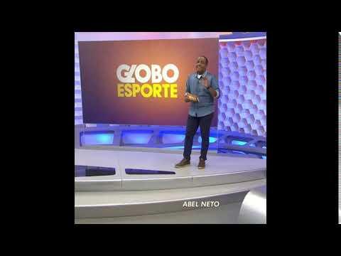 Abel Neto troca Globo pela FOX; Julio Cesar estará no Central da Copa...