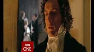 Bande Annonce Jane Eyre 2