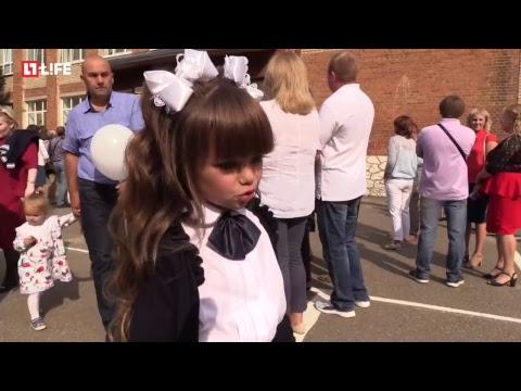 ШКОЛЬНИЦЫ ГОЛЫЕ 9 КЛАСС видео Online - Faclip.ru