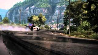 Need For Speed: Hot Pursuit video