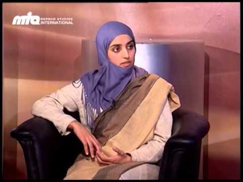 Mondschleier - Das Finanzielle Opfer in Religionen, Islam