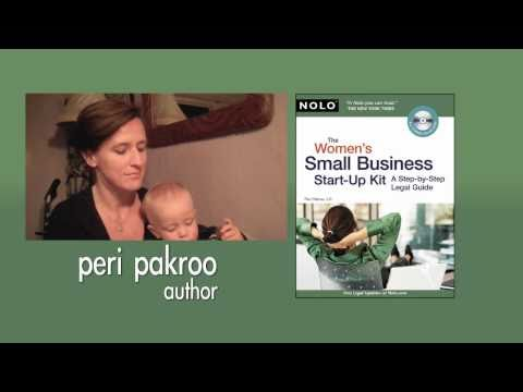 mp4 Small Business Start Up Kit, download Small Business Start Up Kit video klip Small Business Start Up Kit