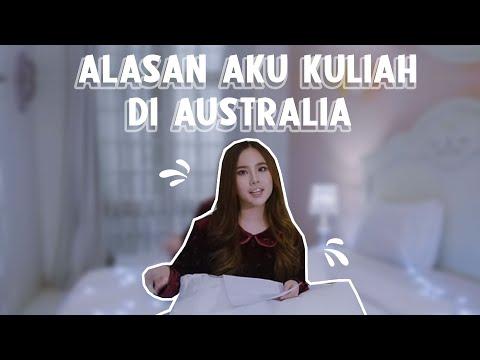mp4 College Di Australia, download College Di Australia video klip College Di Australia