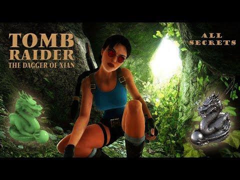 Steam Community :: Tomb Raider II