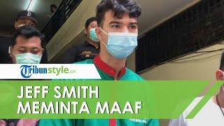 Sambil Minta Maaf, Jeff Smith: Menurut Saya Ganja Tidak Layak Dikategorikan Narkotika Golongan 1