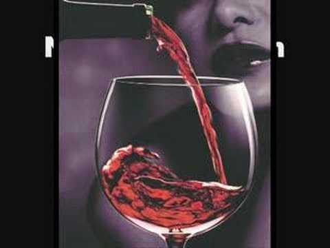 Cura di Dnipropetrovsk di alcolismo