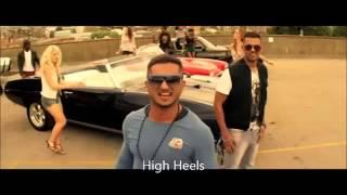 Non - Stop Yo Yo Honey Singh | Top 20 Hits | Syco TM