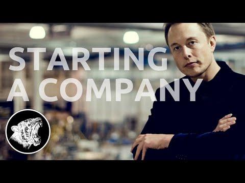 mp4 Automotive Startup, download Automotive Startup video klip Automotive Startup