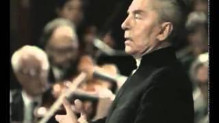 Mozart: Requiem – Karajan – Wiener Philharmoniker