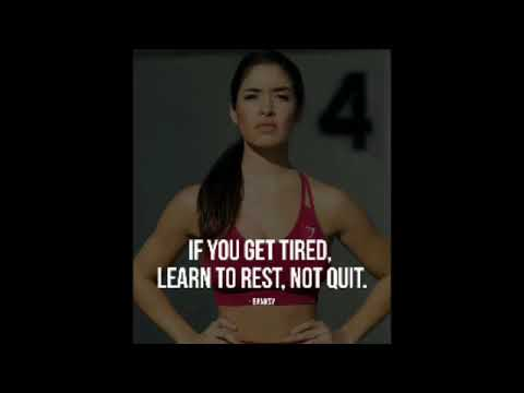 mp4 Workout Motivation Quotes Funny, download Workout Motivation Quotes Funny video klip Workout Motivation Quotes Funny