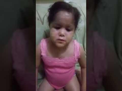 Dieta em dermatite atopic em crianças a mesa