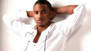Yung Berg Feat. Trey Songz - One Night