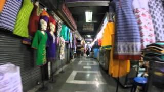 2014-12-26 In a market, Kolkata