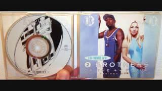 2 Brothers On The 4th Floor - I'm thinkin' of u (1997 QD's r&b mix)