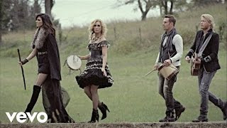 Little Big Town - Tornado