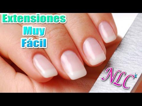 Las pastillas para uso interno al hongo de las uñas