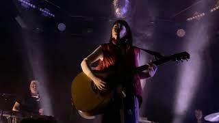 Sasha Sloan   Older (live At Bowery Ballroom 3302019)