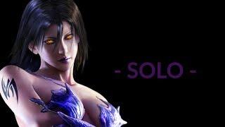Tekken Tag Tournament 2 - Arcade Battle: Unknown