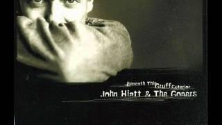 John Hiatt - My Baby Blue