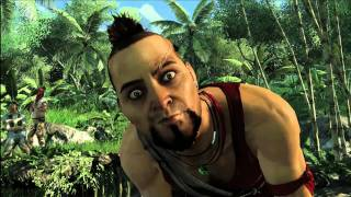 4. Far Cry 3 - Ubisoft E3 2011 Press Conference HD 1080p  IMAGES, GIF, ANIMATED GIF, WALLPAPER, STICKER FOR WHATSAPP & FACEBOOK