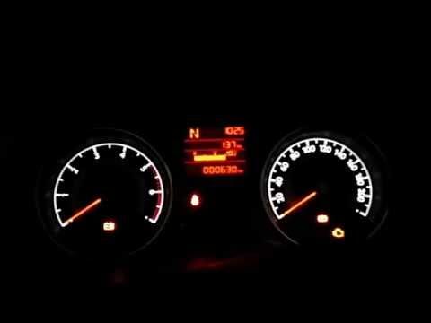 Ob man in die Lötlampe das Benzin mit dem Öl überfluten kann