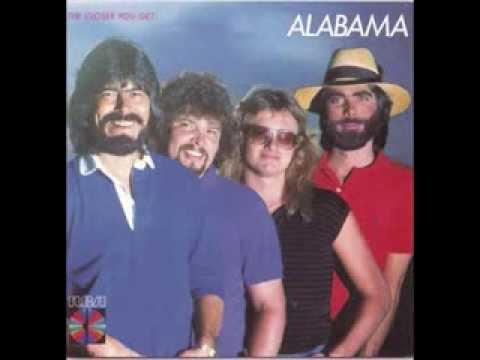 Música Alabama Sky