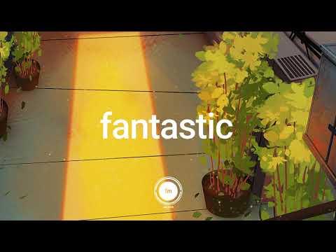Sweet Home | Chillhop & Lofi Beats