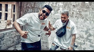 تحميل و مشاهدة Amir El Shaarawy Ft. Filo - Rashash Ally ???? Music Video - 2019 | امير الشعراوي و فيلو - رشاش آلي MP3