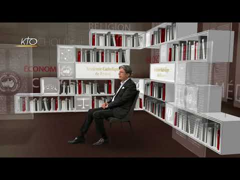 Vidéo de Bernard Berthod