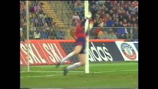 Oliver Kahn || Best Goalkeeper Ever || 1994-2008
