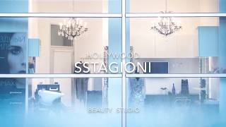 SSTAGIONI beauty studio