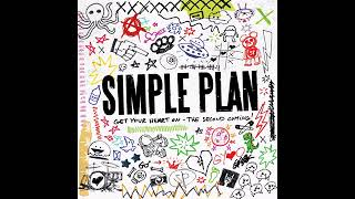Simple Plan - Get Your Hear On!  - The Second Coming! (Full Album)
