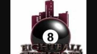 8 ball city (i luv that shit) jay lil dude & mack