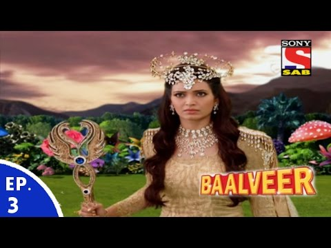 Download Baal Veer - बालवीर - Episode 3 HD Mp4 3GP Video and MP3