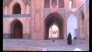 preview picture of video 'Ski Iran'