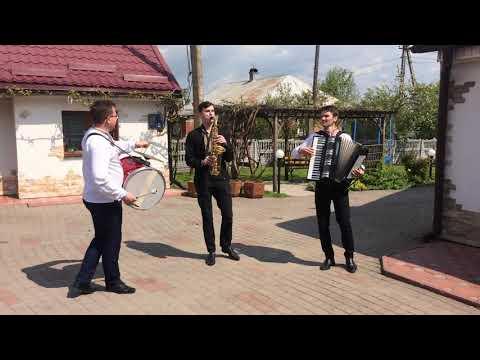 VZ band, відео 4