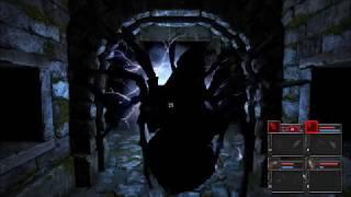 Falter Z_ Treasure Room 1