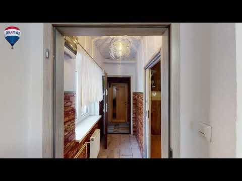 Video z << Prodej bytu 2+kk, 59 m2, Niměřice >>