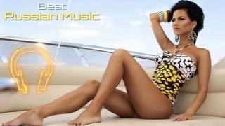 ★ Best  Russian Music Mix ★ (Русская Музыка) ★ [Pop Music, Remixes] #13