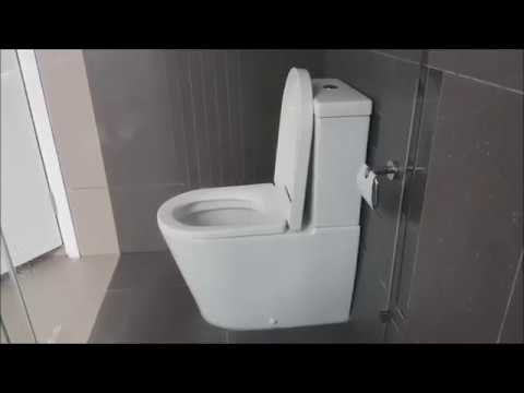 Toilet Seats Toilet Bowl Latest Price Manufacturers