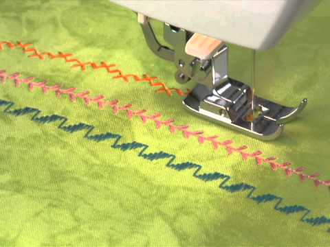 Tradition™ 2277 Sewing Machine