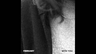 Video February - With You (demo)