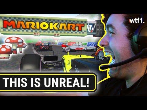 driving-15-f1-cars-around-a-mario-kart-circuit