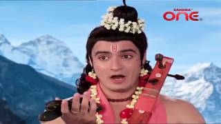 jai jai jai bajrangbali Full episode in hindi