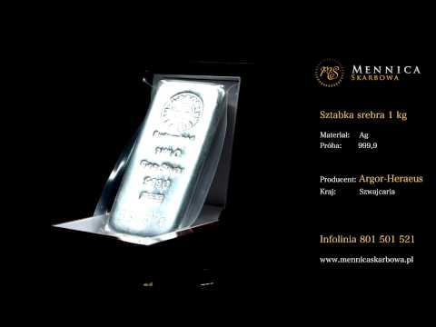 Mumia przydatna włosy przed wypadnięciem
