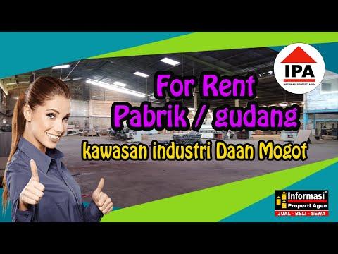 Rumah Dijual Green Garden, Jakarta Barat 11480 GG7T0055 www.ipagen.com