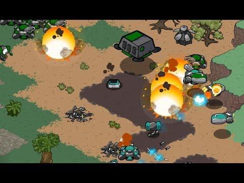 IdrA (T) v Muroo (T) on Fighting Spirit - StarCraft  - Brood War REMASTERED