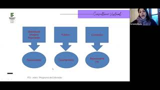 Aula 3- Comunicacao Mercadologica