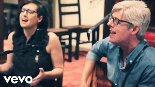 Matt Maher & Audrey Assad - Lord, I Need You